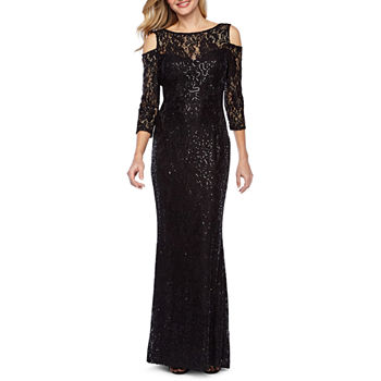 2c4979ab49b Prom Dresses for Women - JCPenney