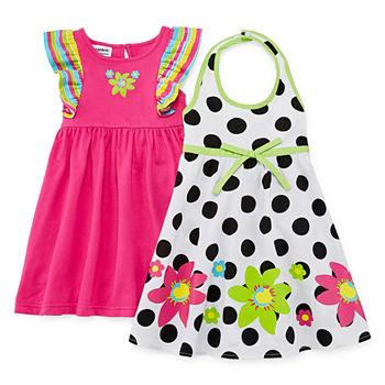 ccef3e406dc Little Girls  Clothes