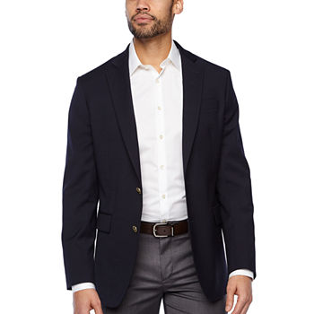 633df910f83 Men's Sport Coats, Mens Blazers - JCPenney