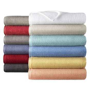 3ac8607d5 Bath Towels Bath Towels for Bed & Bath - JCPenney