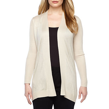 e75224da1444 Sweaters for Women | Women's Cardigans | JCPenney