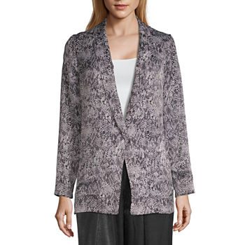bb848994585 Worthington Blazers for Women - JCPenney
