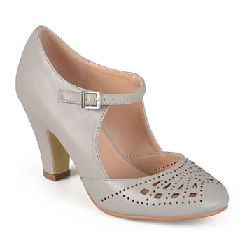 0437b3ffe243 Women s Casual Shoes