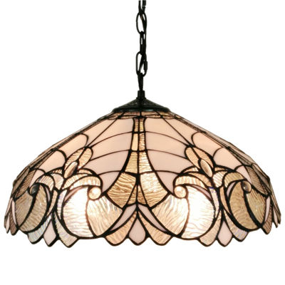 average rating. Item Typependant lights  sc 1 st  JCPenney & Pendant Lights Under $10 for Clearance - JCPenney azcodes.com
