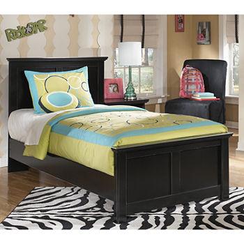 Magnificent Bedroom Furniture For Sale Discount Bedroom Furniture Download Free Architecture Designs Rallybritishbridgeorg