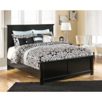 Adult Twin Beds Headboards For The Home JCPenney