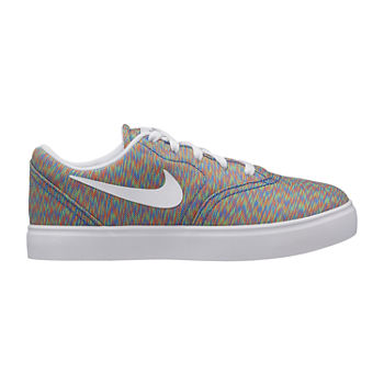 ae07119fef69 Nike Skate Shoes All Kids Shoes for Shoes - JCPenney