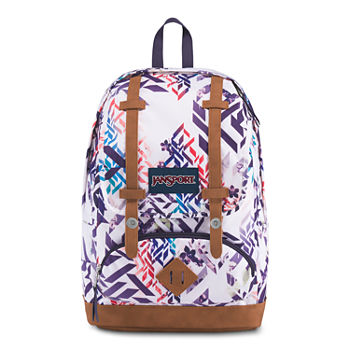 Jansport Carry Handle Backpacks   Messenger Bags for Handbags ... 3e2b6fe90e
