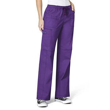 f993efc7f1b2c Wonder Wink Petites Size Scrubs   Workwear for Women - JCPenney