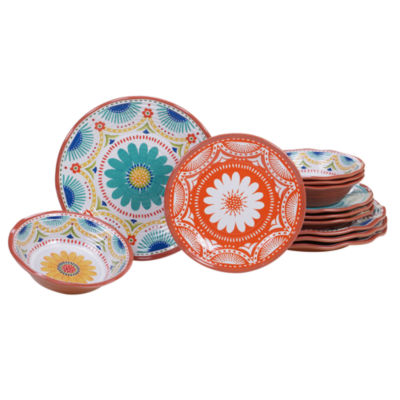 sc 1 st  JCPenney & Dinnerware Sets Closeouts for Clearance - JCPenney