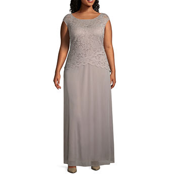 148089cb65 Plus Size The Wedding Shop for Women - JCPenney