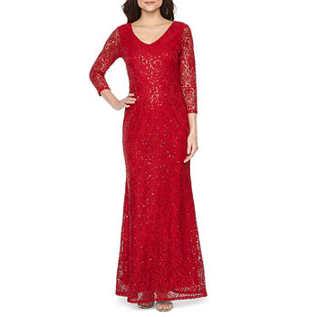 c98212d08860 CLEARANCE Dresses The Wedding Shop for Women - JCPenney