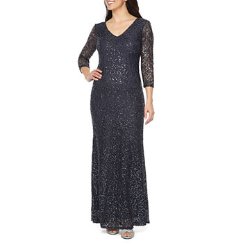 76f3c898f083b CLEARANCE Evening Gowns Dresses for Women - JCPenney