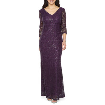 Evening Gowns Dresses For Women Jcpenney