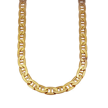 jewelry top heavy chains men for best glod com necklace gold