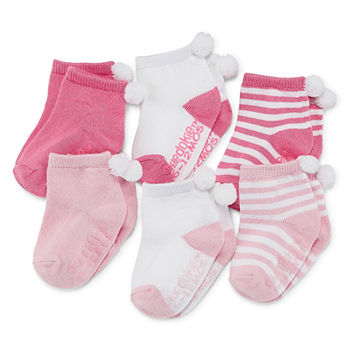 1e15686089 Socks Closeouts for Clearance - JCPenney
