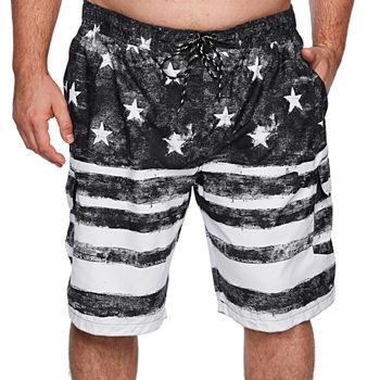 b261d69459 Swimwear for Men - JCPenney