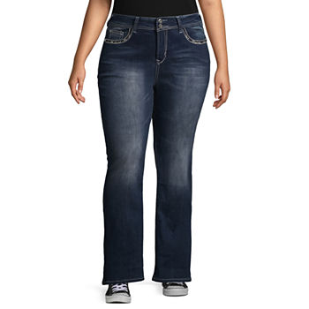 Teen plus size jeans, blackhead facial cleanser