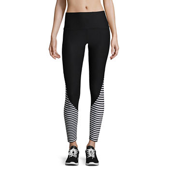 a7f7c547fa355 Pants for Women - JCPenney