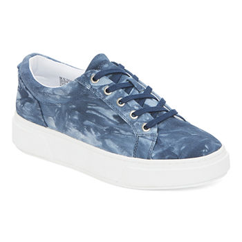 Arizona Techno Womens Sneakers