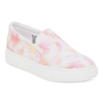 Arizona Symphony Womens Sneakers