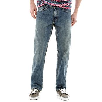 90d1cfcdf6365a Levis 501 Original Fit Jean, Levis 501 Jeans - JCPenney