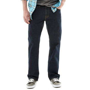 797b14681bf Arizona Clothing for Men - JCPenney