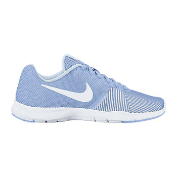 623bd9bae230 CLEARANCE Nike for Shoes - JCPenney