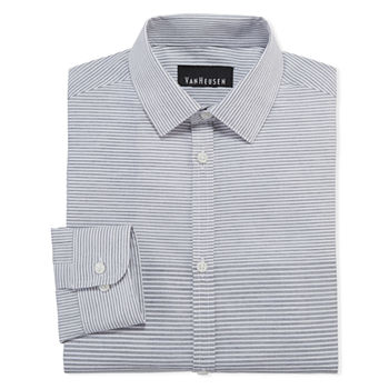a72ddb848d9 Dress Shirts Shop All Boys for Kids - JCPenney
