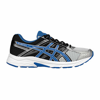 Asics Arch JCPenney Support Under pour Day la vente du Memorial Memorial Day JCPenney 69fcdca - pandorajewelrys70offclearance.website