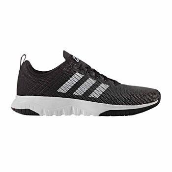 0c6bbfb56c33d0 adidas Vigor Bounce J Girls Running Shoes - Big Kids. Add To Cart. Few Left