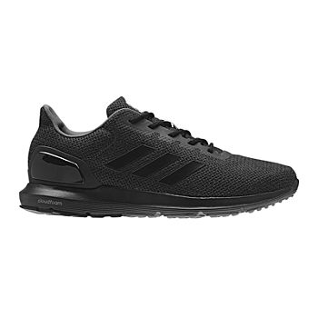 d3956904a74 Men s Adidas Shoes   Sneakers - JCPenney
