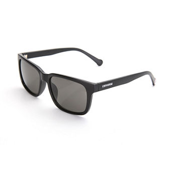 6cef445cd6 Womens Sunglasses