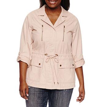 8c9ab563fda4a Juniors Jackets & Coats: Shop Outerwear & Vests for Juniors