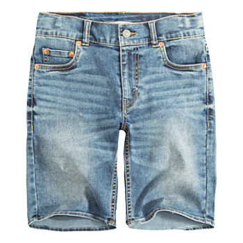 15d2dd047 Levi's for Kids - JCPenney