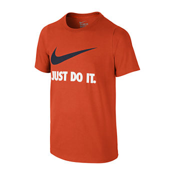 Nike Kids  Clothing   Apparel - JCPenney c24032368