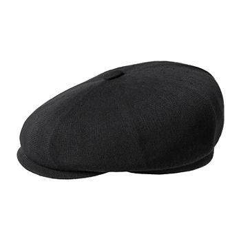 Mens Ivy Caps for Men - JCPenney 04942bb9180