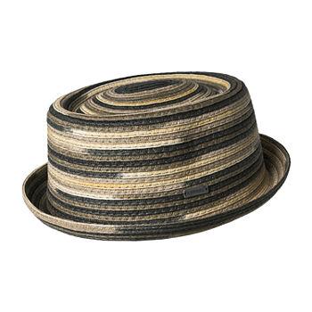 79af47fc3e307 Fedoras Hats