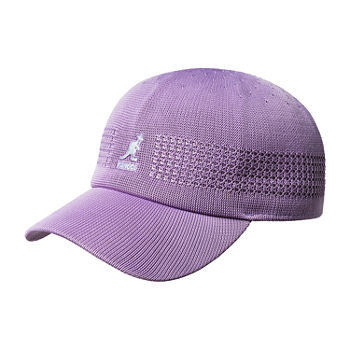 7fb9244ffea Kangol® Spacecap Baseball Hat. Add To Cart. Lavendre.  42