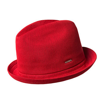 17dc06bc591 Hats Red for Men - JCPenney