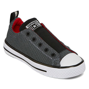 3647112a8c6f Casual Athletic Shoes All Kids Shoes for Shoes - JCPenney