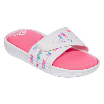 7d0cd95ba72d Unisex Shoes for Baby - JCPenney