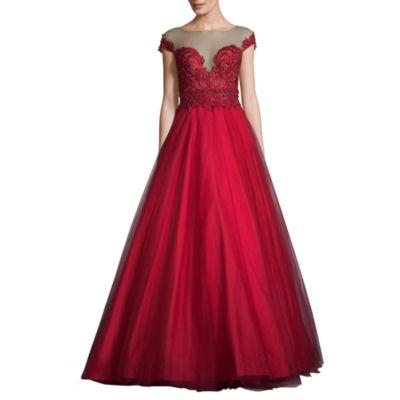 Long junior maxi dresses