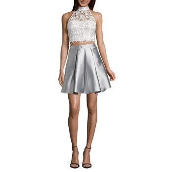 2018 Prom Dresses Short Amp Long Plus Size Prom Dress