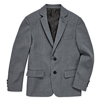 4f1500bfd Husky Size Suits   Dress Clothes for Kids - JCPenney