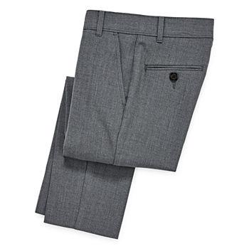 cf4192bd5 Suit Pants Suits   Dress Clothes for Kids - JCPenney