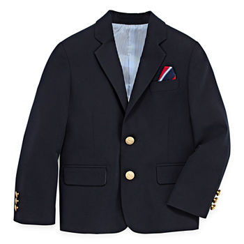 IZOD Little & Big Boys Blazer