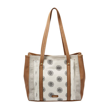 8cbdcd2672 Relic Multi for Handbags   Accessories - JCPenney