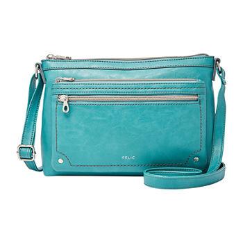 ea40d2c91c Polyvinyl Chloride Handbags   Accessories for Juniors - JCPenney