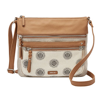 c5b7f302e4 Relic By Fossil Handbags   Accessories for Juniors - JCPenney